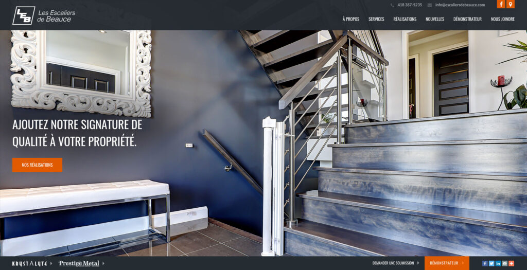 2026_escalier-beauce